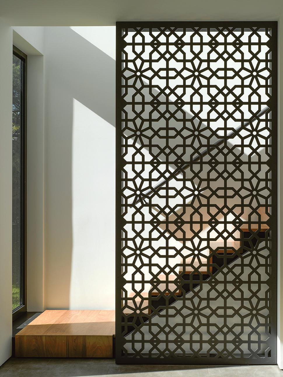 room-divider-uk-echo-house-by-paul-raff-studio-architects...