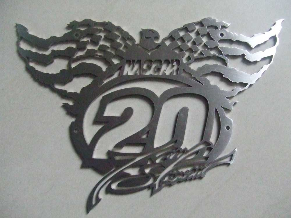 Laser_Cutting_Metal_Craft[1]